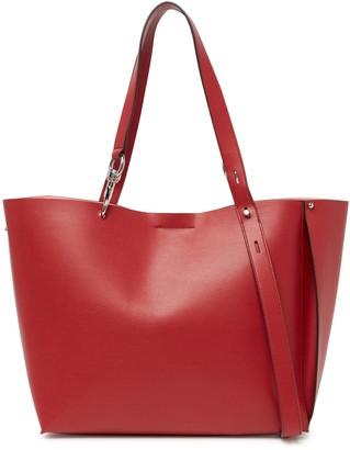 Rebecca Minkoff Stella Large Leather Tote Bag