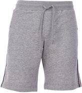 Moncler Bermuda Shorts