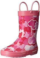 Kamik Wildcloud Rain Boot (Toddler/Little Kid)