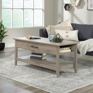 Pop Up Coffee Table Shop The World S Largest Collection Of Fashion Shopstyle