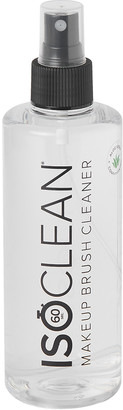 Isoclean Makeup Brush Cleaner Spray Makeup Brush Cleaner Spray