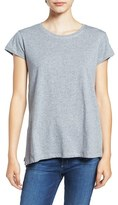 Articles of Society Women's Nancy Side Knot Tee