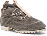 Hender Scheme Samidare Boots