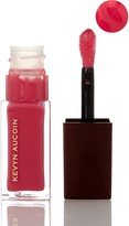 Kevyn Aucoin The Lip Gloss - Valentina