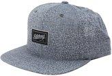 Billabong Men's Challenger Hat 8121680