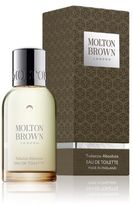 Molton Brown Tobacco Absolute Eau de Toilette/1.7 oz.