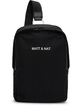 Matt & Nat Wujie - Oam
