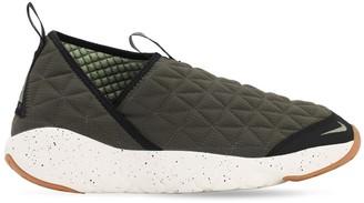 Nike ACG Acg Moc 3.0 Sneakers