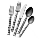 Towle Calypso 20-pc. Flatware Set