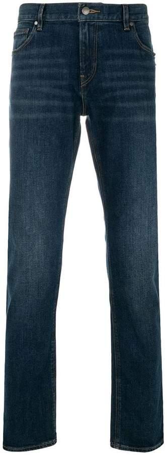 Michael Kors Vasser jeans