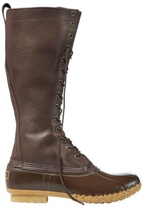 """L.L. Bean Men's Maine Hunting Shoes, 16"""""""