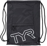 TYR Draw String Sack Pack 8146323