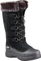 Baffin Women's Judy Snow Boot