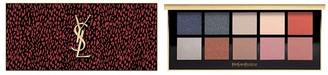 Saint Laurent Couture Colour Clutch Limited Edition Holiday Eyeshadow Palette