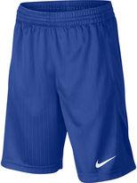 Nike Basketball Shorts - Big Kid