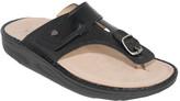 Finn Comfort Women's Calmasino Finnamic Thong Sandal