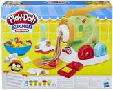 Play-Doh PD NOODLE MAKIN' MANIA