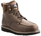 "Dickies Men's Outpost 6"" Work Boot"