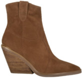 Sofie Schnoor Brown Corine Boot - 37