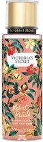 Victoria's Secret Victorias Secret Velvet Petals Fragrance Mist