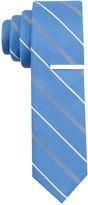Perry Ellis Martin Stripe Tie