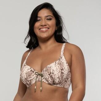 Dorina Mamba Swimsuit Top