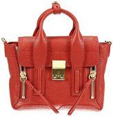 3.1 Phillip Lim Handbag Handbag Women