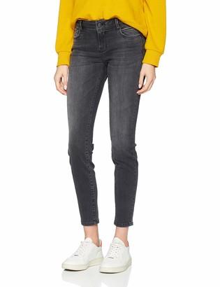 LTB Women's Mira Skinny Jeans