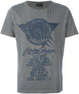 Diesel 'Joe' T-shirt