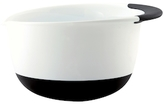 OXO 3QT. Good Grips Mixing Bowl
