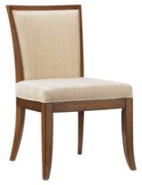 Tommy Bahama Ocean Club Kowloon Upholstered Dining Chair Home