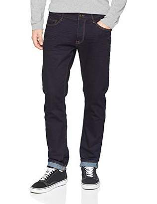 Q/S designed by Men's 44.899.71.3003 Slim Jeans