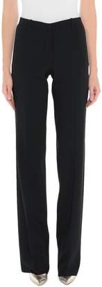 Gianni Versace Casual pants - Item 13372426LR