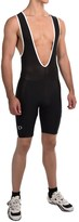 Pearl Izumi Quest Splice Bib Shorts (For Men)