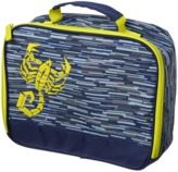 Crazy 8 Scorpion Lunchbox