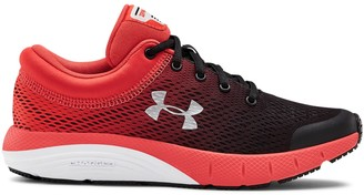 Under Armour Grade School UA Bandit 5 Running Shoes