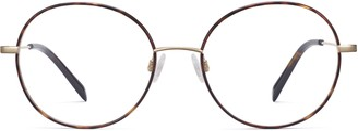 Warby Parker Nellie Wide