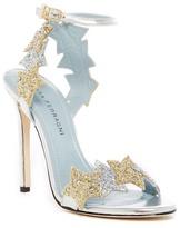 Chiara Ferragni Star Stiletto Sandal