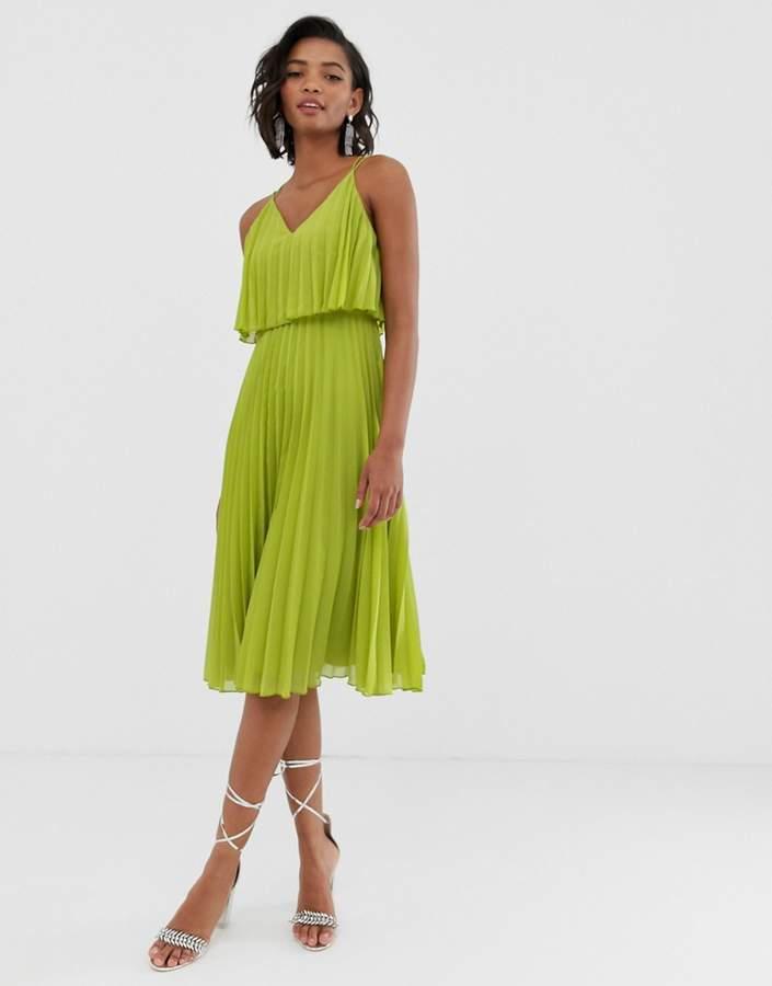 6bfa9c9f Asos Evening Dresses - ShopStyle