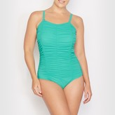 Taillissime Strapless Swimsuit