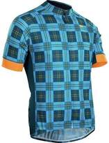 Sugoi Evolution Zap Jersey - Short-Sleeve - Men's