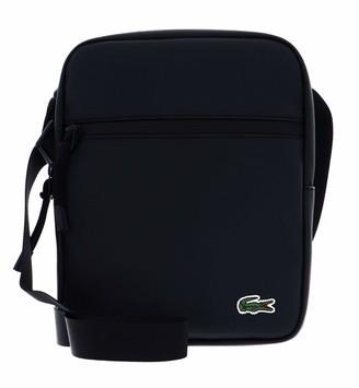 Lacoste Men's NH3308 Bag
