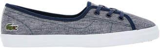 Lacoste Ziane Chunky 319 1 38CFA0025092 Sneaker