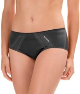 Columbia Athletic Bonded Hipster Panties (For Women)