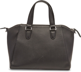 Oxford Hallie Leather Bag