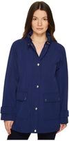 Kate Spade 29 Casual Jacket Women's Coat