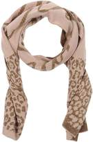 Blumarine Oblong scarves - Item 46485499