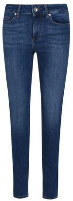 Liu Jo Stretch Skinny Jeans