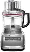 KitchenAid 11-Cup Food Processor with ExactSlice #KFP1133