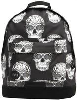 Mi-Pac Eloise Roberts Skull Backpack